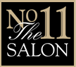 No 11 The Salon