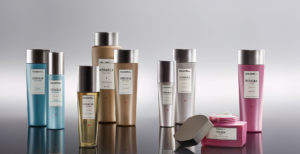 Kerasilk treatments at No 11 The Salon