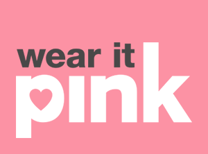 pink why Breast campaign october cancer